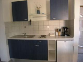 JurAn Sukosan-Croatia: Apartman A2 (3+1) - Sukosan vacation rentals