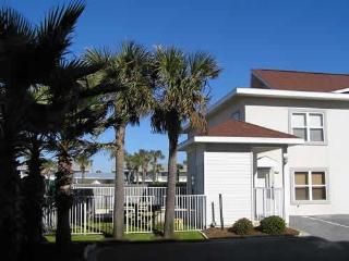Royal Seaesta Miramar Beach / Destin HONEY HUSH ! - Destin vacation rentals
