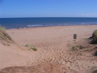 Cavendish  PEI  Area- 1 Bedroom  Cottage - Cavendish vacation rentals