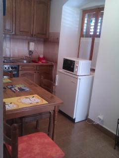 Nice 1 bedroom Split Apartment with Internet Access - Split vacation rentals