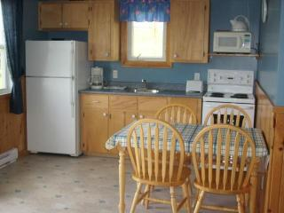 Cavendish PEI Area - 2 Bedroom Deluxe Cottage - Cavendish vacation rentals