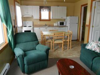 Cavendish PEI Area  - 2 Bedroom 2 Bath (8) - Prince Edward Island vacation rentals