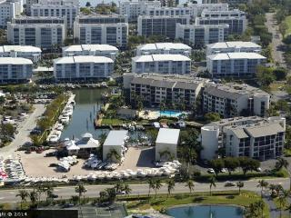 Santa Maria Harbour Resort 400 - Weekly - Fort Myers Beach vacation rentals