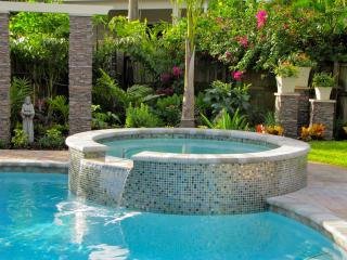 HEFFRON MANOR, 3Bed/2Bath, Pool, Newly Remodeled - Fort Lauderdale vacation rentals