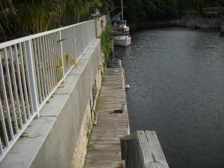 Key Largo Beauty - Key Largo vacation rentals