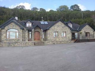 Castle View B&B Sligo/ Leitrim Ireland - Northern Ireland vacation rentals