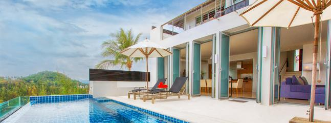 Napalai Surin - an elite haven - Surin vacation rentals