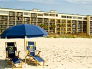 3BR & 3BA PH on Atlantic Ocean at N Myrtle Beach - North Myrtle Beach vacation rentals