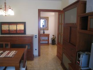 Very nice and cosy apartment  in  Tossa de Mar - Tossa de Mar vacation rentals
