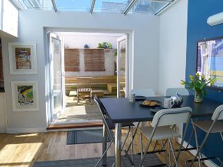 Holiday Cottage - Culver House, Tenby - Tenby vacation rentals