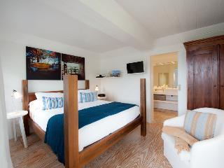 Comfortable 2 bedroom Villa in Vitet - Vitet vacation rentals