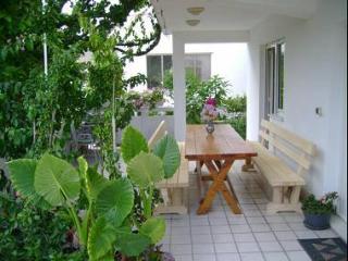 8307 A1(7) - Palit - Palit vacation rentals