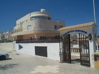Apartamento en Son Serra de Marina (7 plazas) Ref. 20904 - Son Serra de Marina vacation rentals
