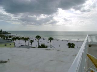 House Of The Sun #511GF - Sarasota vacation rentals