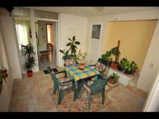 8326  Meri 1(2+2) - Sutivan - Sutivan vacation rentals