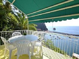 Casa Andreina A - Vico Equense vacation rentals