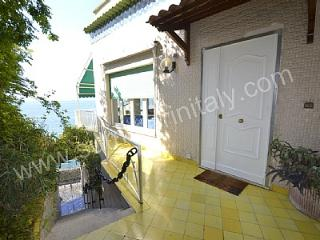 3 bedroom House with Internet Access in Vico Equense - Vico Equense vacation rentals