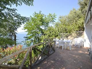 Nice House with Internet Access and Television - Vico Equense vacation rentals