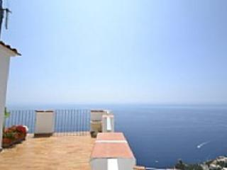 Casa Diego A - Image 1 - Furore - rentals