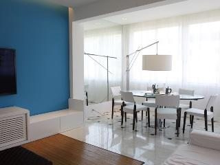 W67 - 4 bedroom apartment - Ipanema - Ipanema vacation rentals