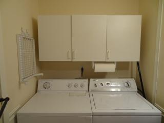 Pet friendly extended stay vacation rental Bend OR - Central Oregon vacation rentals