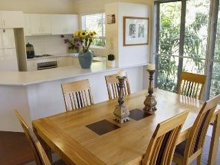 Large family home Noosa Heads - Nestled In Noosa - Sunshine Coast vacation rentals