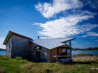 Lovely Beach House on Chiloe Island - Ancud vacation rentals
