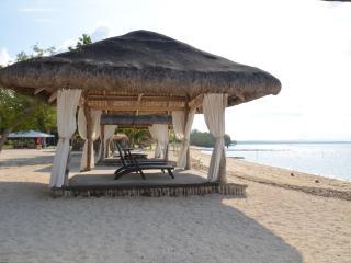 Rent Duplex In Beautiful Resort - Philippines - Quezon vacation rentals