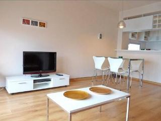 Brand new 1bdr apartment w/pool in Nuñez/Belgrano - San Isidro vacation rentals