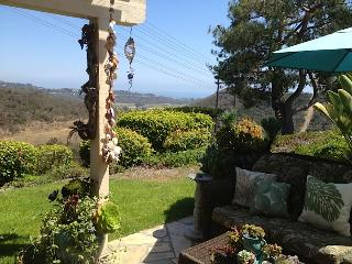 San Clemente Tropical Getaway - Kihei vacation rentals