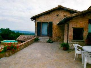 The Acorns (Agriturismo Il Caggio, Siena) - Siena vacation rentals