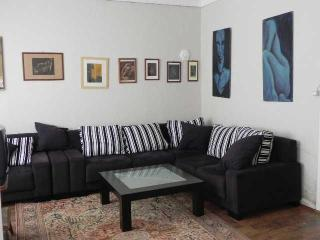hause with garden - Istanbul vacation rentals