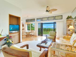Aloha Koa Ocean View Condo at The Ridge - Lahaina vacation rentals
