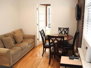 2BR Tompkins Park East - New York City vacation rentals