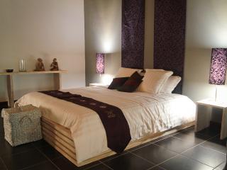 Cozy 2 bedroom Villa in Ungasan - Ungasan vacation rentals