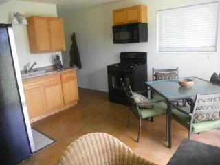Nice Pahoa House rental with Internet Access - Pahoa vacation rentals