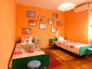 Tara Apartment In Zadar - Sibenik vacation rentals