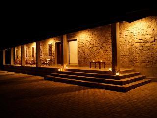 Ceilão Villas - Kirinda - Kataragama vacation rentals