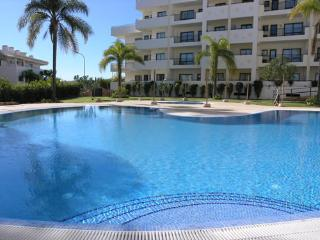 Cerro Mar Colina Apartment A - Albufeira vacation rentals