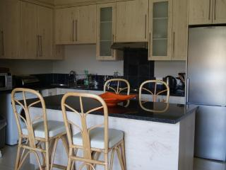 Madison on First Two Bedroom Unit - Port Elizabeth vacation rentals
