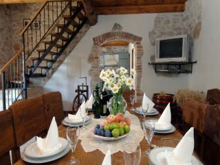 Villa Tamaris - Kringa vacation rentals