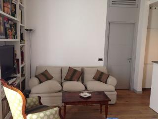 Cosy apartment S. Peter /Rome downtown - Rome vacation rentals