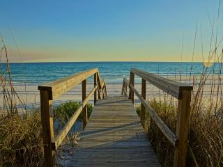 Costa Del Sol B3, Paradise on Miramar Beach - Miramar Beach vacation rentals