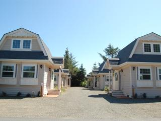 Wildwood Crest Bungalows # 1- 8 - Ocean Shores vacation rentals