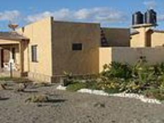 Nice 2 bedroom House in Bahia Asuncion - Bahia Asuncion vacation rentals