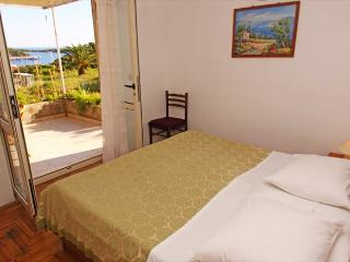 Great view apartment - Hvar vacation rentals