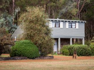 Beautiful 2 bedroom Cottage in Margaret River - Margaret River vacation rentals