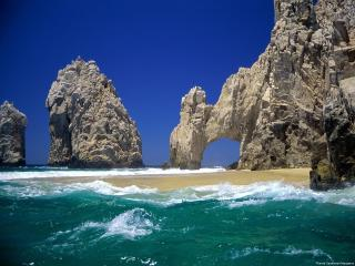 Vacation Rental in Cabo San Lucas