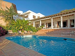 Beautiful Puerto Vallarta Villa rental with Internet Access - Puerto Vallarta vacation rentals