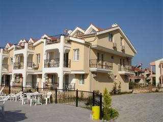 Aegean  luxury 4 bedroom duplex - Turkey vacation rentals